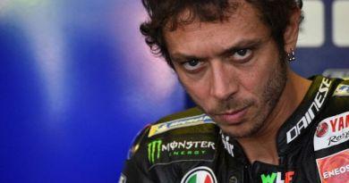 Valentino Rossi cambia, via un fedelissimo: la mossa per rinascere