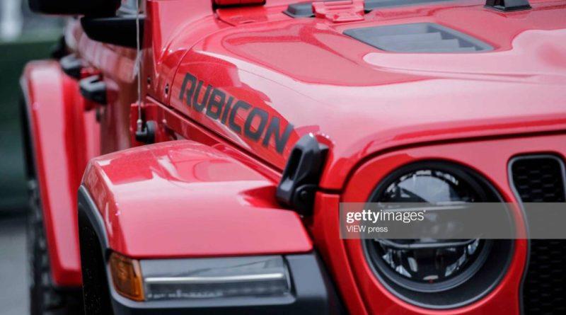 FCA trema: Jeep non carbura negli Usa, target 2019 a rischio e scendono i Buy tra gli analisti