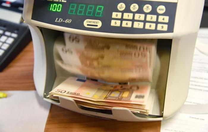 Bankitalia:cautela numeri lotta evasione