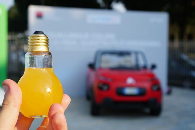 Incentivi Lombardia: 8.000 euro per le auto elettriche con il bando Rinnova Autovetture