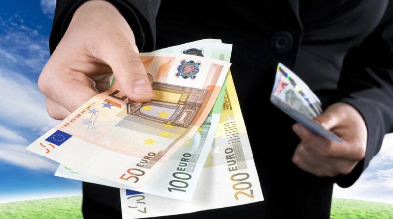 Uso del contante: lotta a evasione o disagi per i cittadini? L'analisi