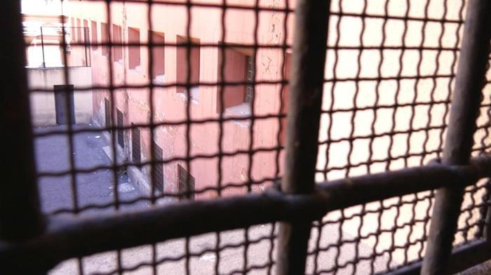 Dl Fisco: Iv non vota carcere evasori