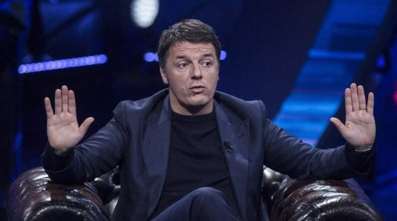 """Dl fisco, scontro sul rinvio per le fondazioni. Italia Viva vota no, Renzi attacca: """"Moralisti"""""""
