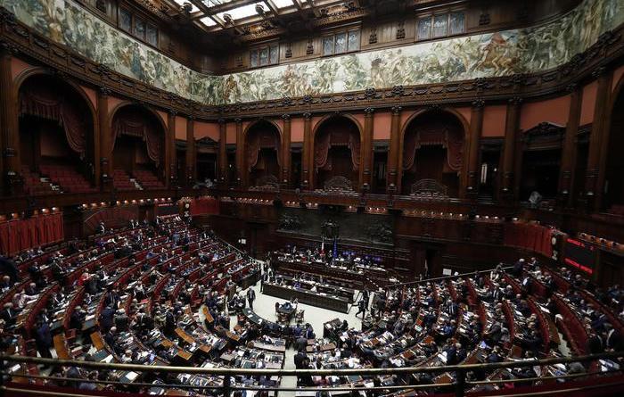 Dl fisco: Camera approva, va al Senato