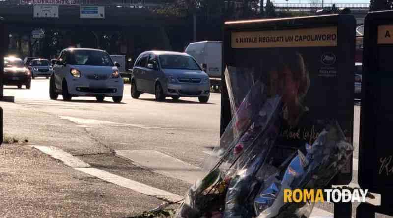 Gaia e Camilla morte a Corso Francia, Procura dispone consulenza su velocità e punto di impatto