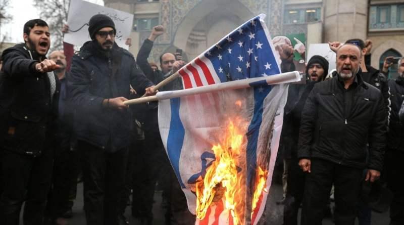 Calcio, morte Soleimani: gli Stati Uniti annullano il ritiro a Doha