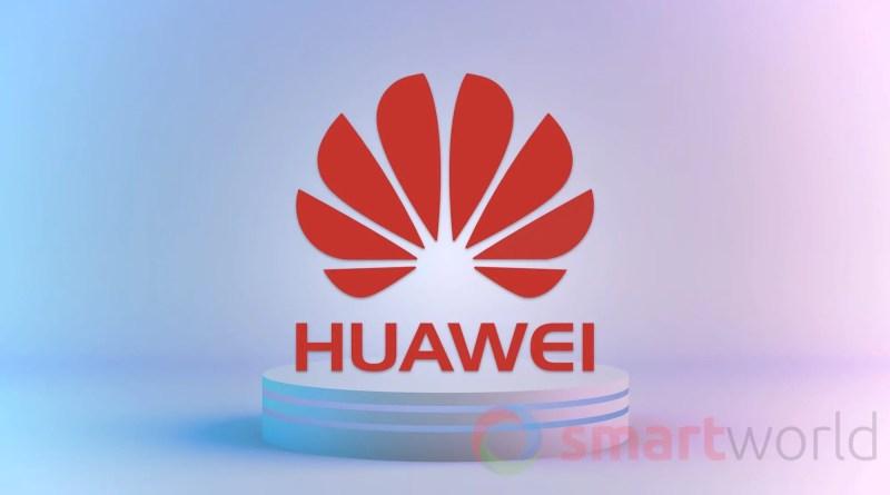 Huawei scalda i muscoli del Kirin 820: il chipset realizzato con processo a 6 nm e supporto 5G