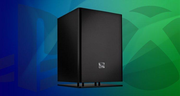 PC contro PS5 e Xbox Series X