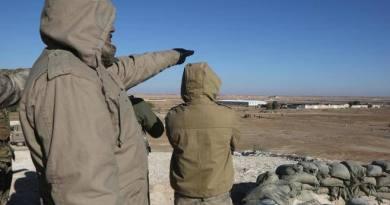 Le basi attaccate in Iraq: «Sono stati i Patriot a salvare gli italiani»