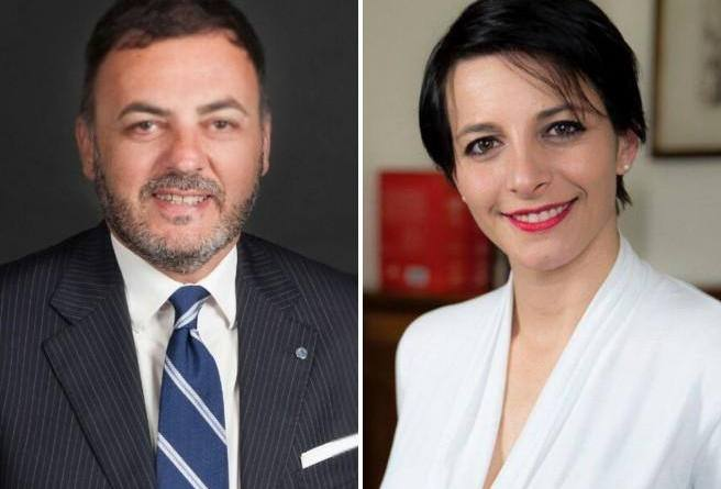 M5S, lasciano anche i deputati De Toma e Silvestri. In Senato: via Casaleggio da Rousseau