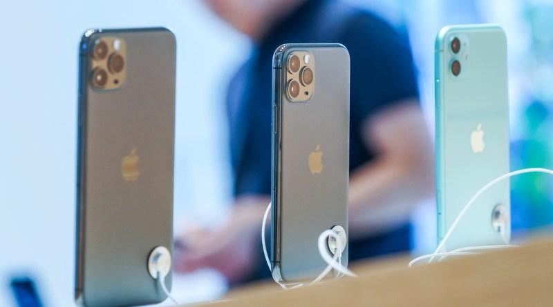 Dopo iPhone, la tecnologia Ultra Wideband arriverà presto su smartphone Android