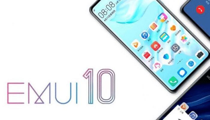 Huawei: EMUI 10 in arrivo a sorpresa su questi smartphone Android