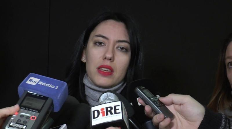 """Governo, Azzolina: """"Né una tesi, né un plagio, solo tante sciocchezze. Del resto Salvini non ha mai studiato"""""""