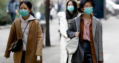 Virus Cina, annullata la parata a Milano