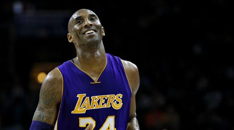 """Kobe Bryant morto in un incidente in elicottero: """"Con lui anche una delle figlie"""""""