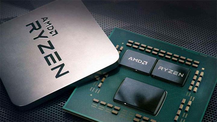 Si copia anche questo: un dissipatore di calore falso per i processori AMD Ryzen