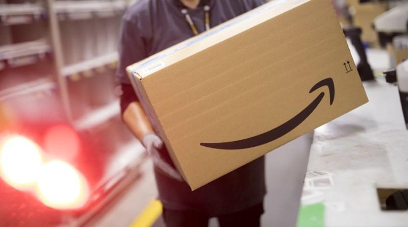Amazon, continuano le proteste ecologiche dei dipendenti tra minacce di licenziamenti