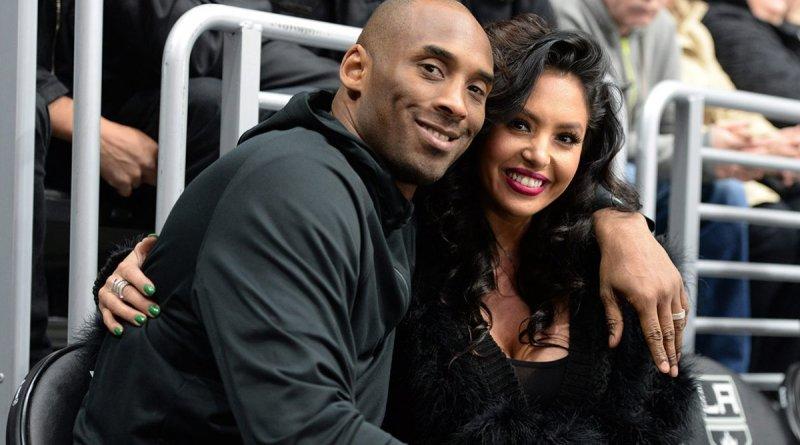 """Morte Kobe Bryant, quel patto con la moglie: """"Mai insieme in elicottero"""". LeBron James: """"Raccoglierò la tua eredità"""""""