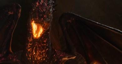 Dolittle: uno spaventoso drago nel trailer finale | Cinema – BadTaste.it