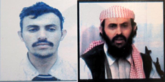 Yemen: raid contro leader al Qaida