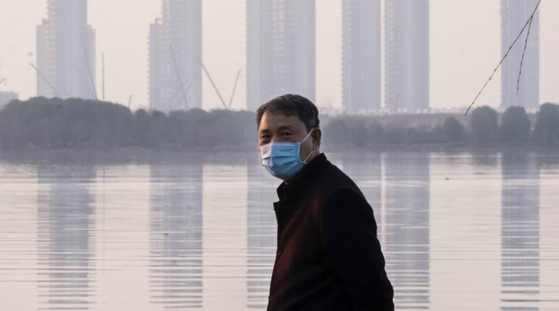 Coronavirus, un morto nelle Filippine: è il primo fuori dalla Cina