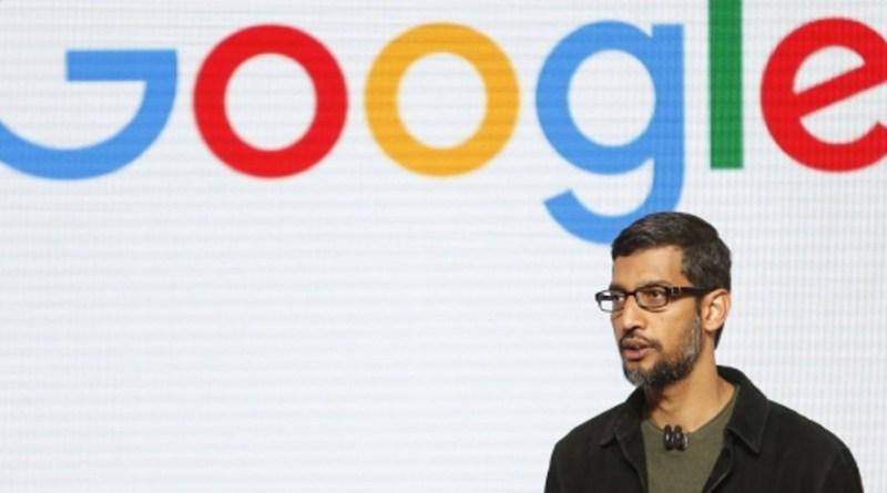 Conti di fine anno per Google: per la prima volta info su Pixel, YouTube, Cloud e sviluppatori
