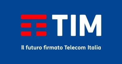 TIM Super FWA annunciata a Sanremo 2020: ecco la nuova connessione per la casa