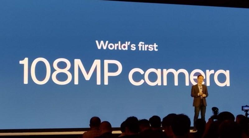 Xiaomi Mi 10 Pro e Pro 5G smartphone estremi: e se avessero 16GB di RAM?