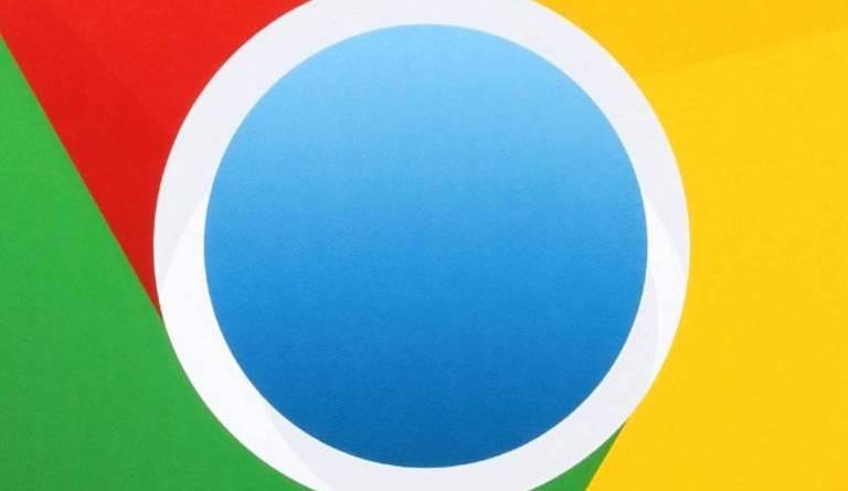 Google Chrome, rilasciata la versione 80: ecco le novità