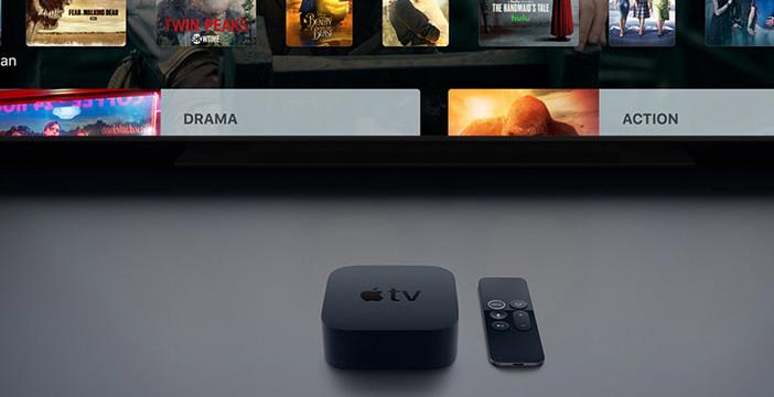 Sta arrivando una nuova Apple TV. Dove si può migliorare un media player già perfetto?