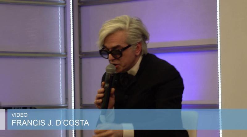 Sanremo 2020, Morgan su Bugo: 'Mi si sento vilipeso, Bugo è un dilettante e il suo management è fatto di farabutti'