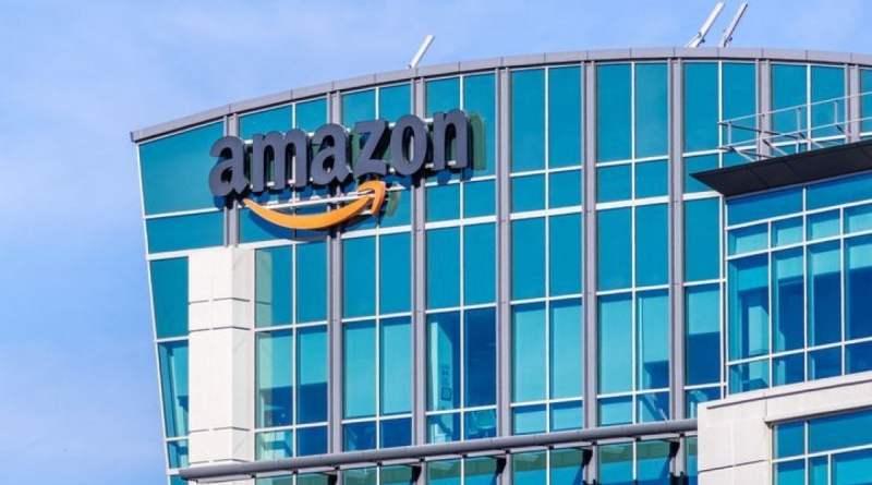 Amazon assume militari, non ricolloca solo veterani