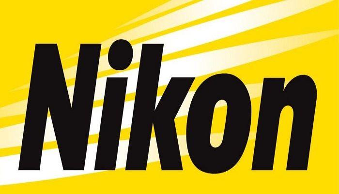 Ecco Nikon D6, la nuova reflex ammiraglia di casa Nikon