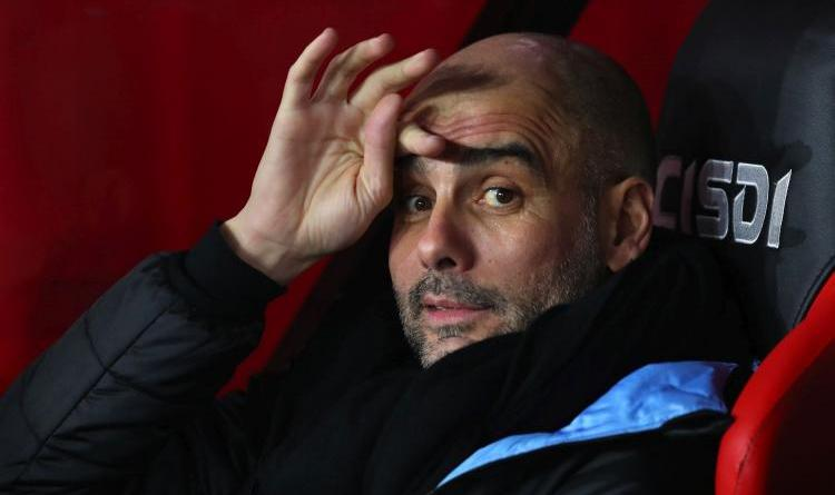 Man City fuori dalle coppe europee, che fa Guardiola? Ipotesi Bayern, la Juve…