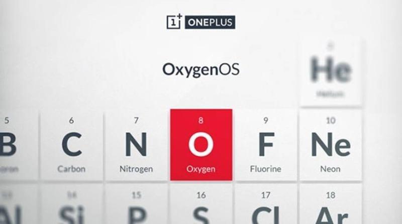 OnePlus 7, 7 Pro e 7T Pro si aggiornano: tutte le novità