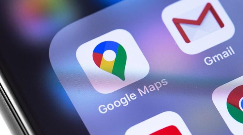 Nuovo Google Maps per Android: cosa cambia