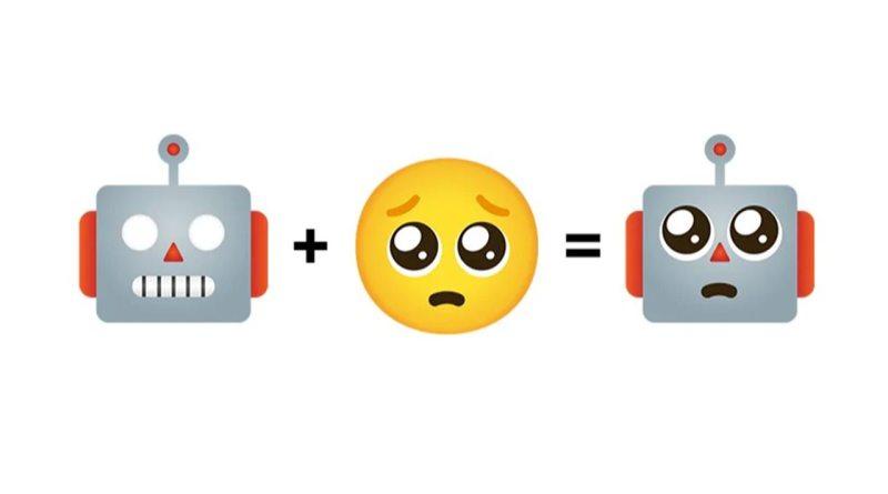 Gboard di Google: ecco come creare nuove (e divertenti) emoji unendole tra di loro. Provate