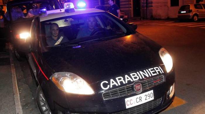 Sassari, donna uccisa a coltellate dopo una lite