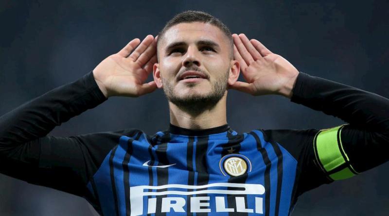 Il PSG perde, Icardi festeggia sui social i 27 anni. E spunta una foto in maglia… Inter