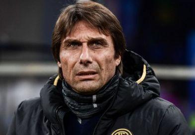 Mercato Inter, al via la maxi operazione con il Barcellona