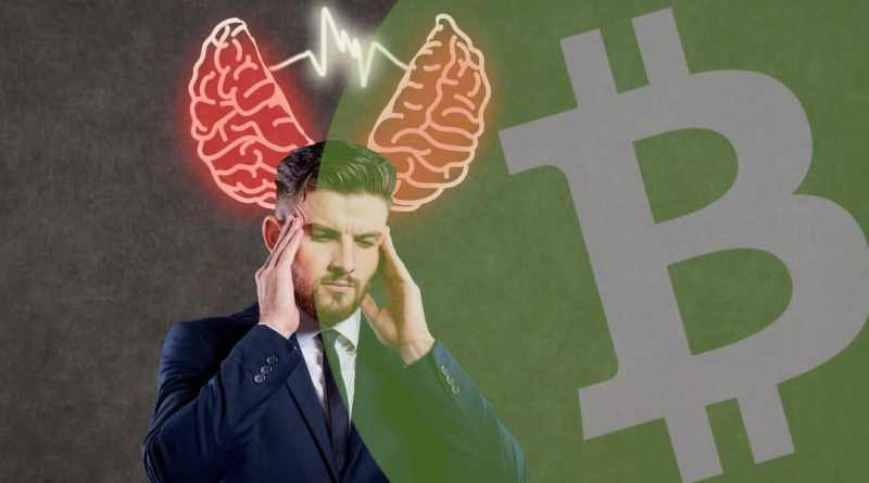 Crisi in casa Bitcoin Cash: un nuovo fork?