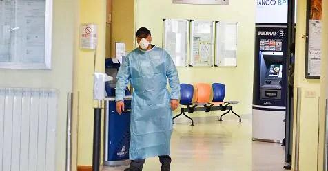 Coronavirus: sei contagiati nel Lodigiano. Il ministro Speranza: quarantena obbligatoria