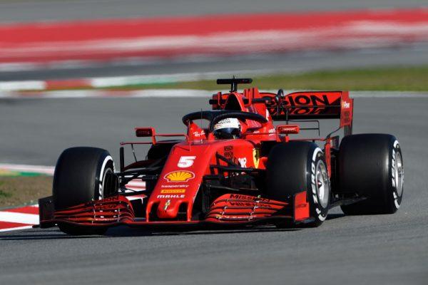 LIVE F1, Test 2020 in DIRETTA: illegale dal 2021 il nuovo volante Mercedes, Ferrari ko. Seconda sessione dalle 14.00