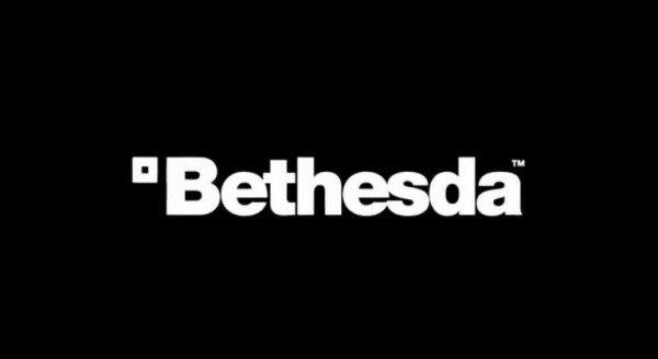 Bethesda rimuove i suoi giochi da Nvidia GeForce Now
