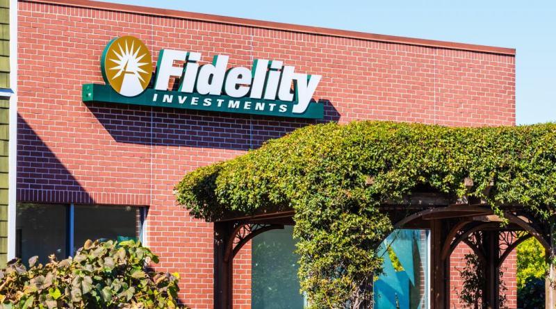 Fidelity investe nell'exchange crypto OSL