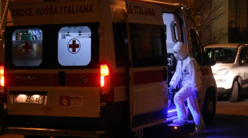 Coronavirus, primo morto italiano: era un contagiato del Veneto