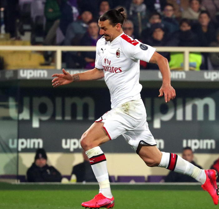Toro-Udinese e Lecce-Milan