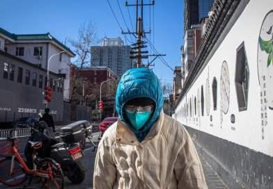 Coronavirus, in Cina altri 150 morti e 409 nuovi casi. Paura in Giappone e Corea