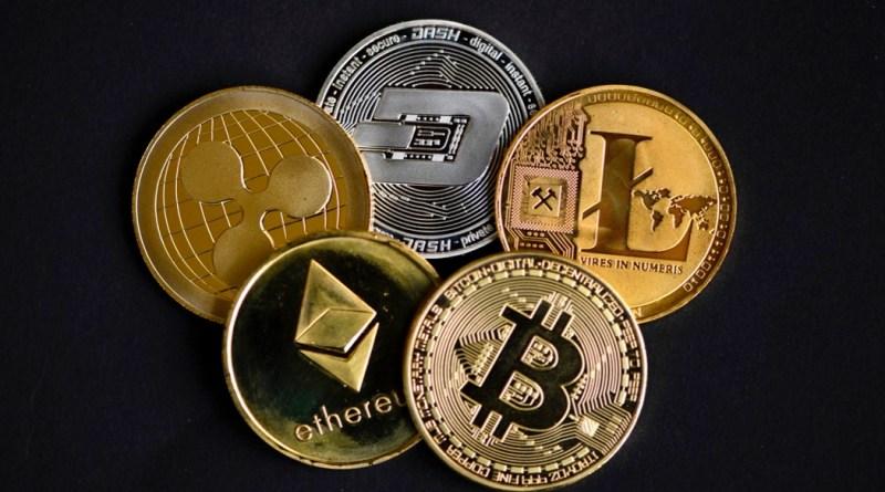 Bitcoin e criptovalute: 12 previsioni per i prossimi 10 anni