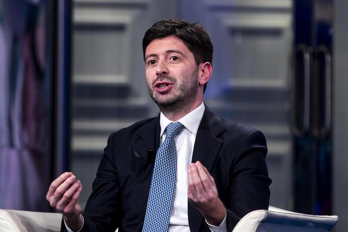Ministeriale salute Italia-Paesi vicini